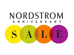 Nordstrom Anniversary Sale 2016 | 25 under $25