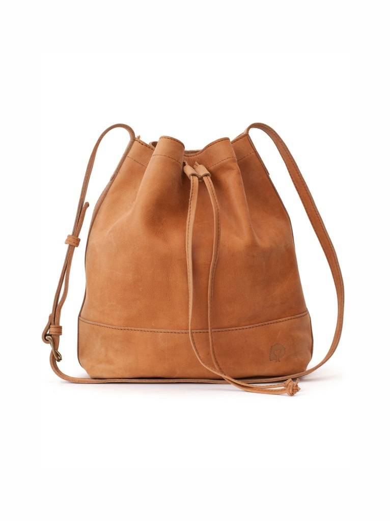 fashionABLE Bucket bag