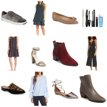 2017 Nordstrom Anniversary Sale | What to Buy