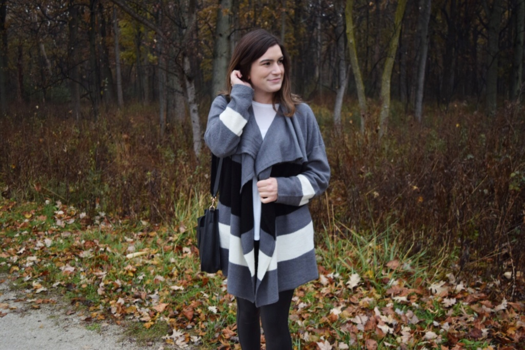 cozy-fall-enssentials-tobi-colorblock-sweater