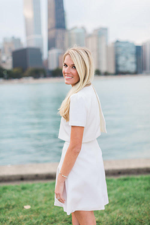 my_favorite_female_owned_small_businesses_chicago_white_elephant_designs